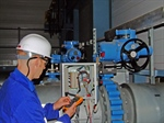 Electric valve actuators: The best choice for process control