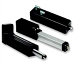 10 tips for specifying electric rod actuators: Part 1